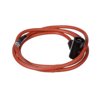 Cutler Industries 27150-0008 Cable, Ignition