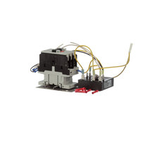 American Dish Service 288-1069 Contactor Kit