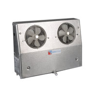 Traulsen 325-60090-00 Evaporator Assy