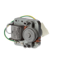 Frigidaire Commercial 297250000 Evap, Fan Motor