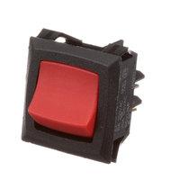 Winholt 637108 On/Off Switch