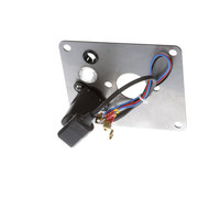 XLT XP 4210A-UVROSAC-KIT Flame Sensor