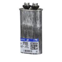 Trane CPT00088 Capacitor