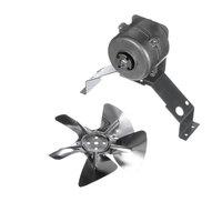 Maxx Cold F0140C100 Condenser Fan Motor (Ccw)