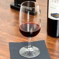 Libbey 8551 Vina 10.5 oz. Wine Glass - 24/Case