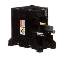 Flojet G80E022A Condiment Pump