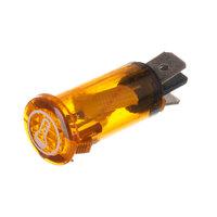 Adcraft GRID-18 Indicator Light
