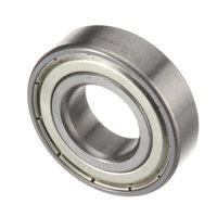 Acme ROLR2239 Acme Roller Bearing
