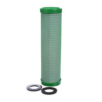 OptiPure 252-20610 10 In Cloine Filter
