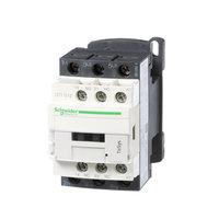 Cutler Industries 27170-2049 Fan Contactor