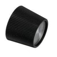 Cutler Industries 28071-2012 Knob, Temp Adjust
