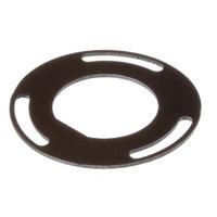 Ram Center Inc. 290145 Encoder Disc