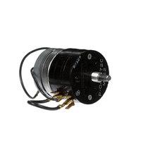 Farberware P04-072 Timer Motor