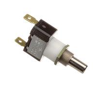 Edhard P-3061 Switch-Trigger Sub-Assy