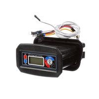 Tor Rey ZCOTE-0053 Ref Digital Controller