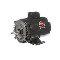 Knight 9600008 Motor
