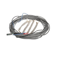 American Panel 9B-1040 Heater Wire