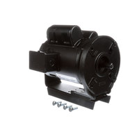 Teledyne A2119501 Pump Motor