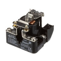 Egg King 605D Centri-Matic Motor Relay