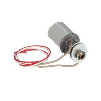 Hanson Heat Lamps 617C Hanson Brass Socket W/Wire