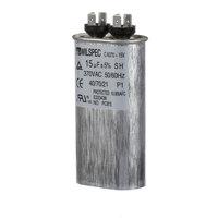 Aaon P51300 Capacitor