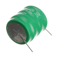 Tor Rey Z21900355 Battery