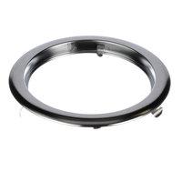 Dwyer 9210018 Ring, 6 inch