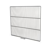 True Refrigeration 974365 Shelf