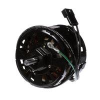 Broan 99080273 Motor