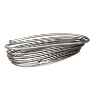 American Metal Ware A418-010P Heat Excha