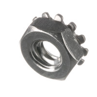 Viking PD030044 Commercial Nut, 10-24 Ss