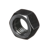 Delfield 9321038 Nut,5/16-24,Zinc,Hex