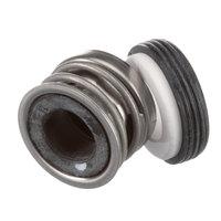 Knight 9600745 Gasket; Pump