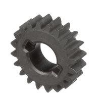KitchenAid 9707627 Gear Pinion