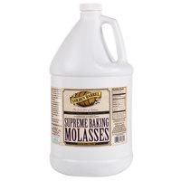 Golden Barrel 1 Gallon Sulfur-Free Supreme Baking Molasses