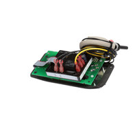 Teledyne R0011700 Temp Control Electron