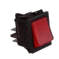 Skydyne 96000011 Therm Switch