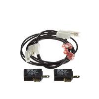 Elkay 98869C Wiring Kit W/ Switch
