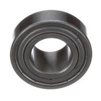 Centrimaster 991005 Bearing (Each)