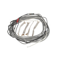 American Panel 9B-1030 Heater Wire