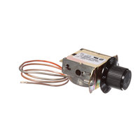 OmniTemp A30-3716 Thermostat