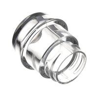 Farberware P01-031 L7680 Lid Knob