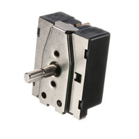 Viking Commercial PJ030036 Switch