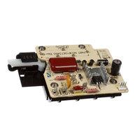 KitchenAid 9706650 Circuit Board
