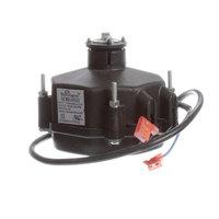 Frigoglass 9937190050 Condenser Fan Motor