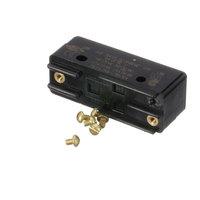 Sterling 9B21-3 Switch