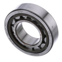 Dutchess Bakers' Machinery Company, Inc P4-903-0020 Bearing