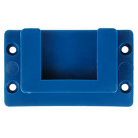 Choice Wall-Mount Bracket for Ice Buckets
