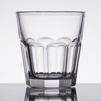 Arcoroc J4097 Gotham 9 oz. Rocks Glass by Arc Cardinal - 36/Case