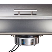 Electric Chafer Heaters Electric Chafing Dish Warmer